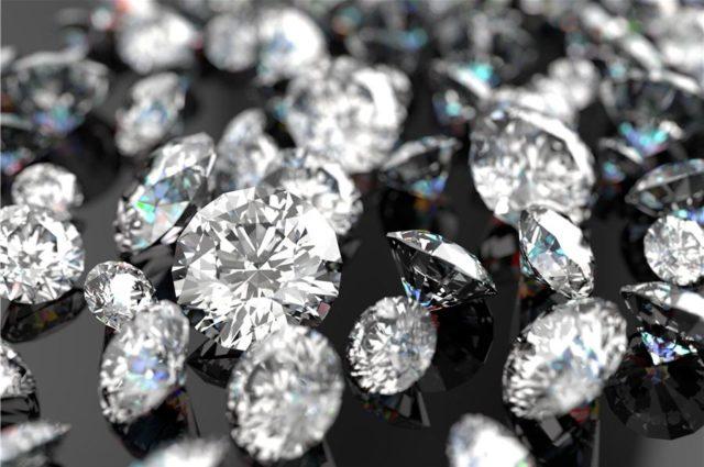Diamonds-org-siz-6000x4000-shutterstock_325627796